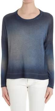 Avant Toi Sweater