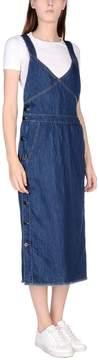 .Tessa Overall skirts