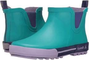 Kamik Rainplaylo Girls Shoes