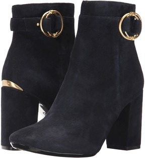 Calvin Klein Cedrica Women's Boots