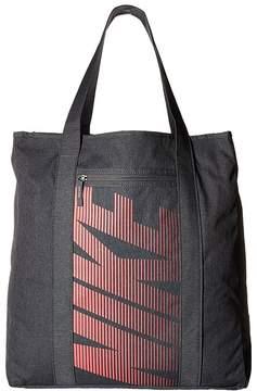 Nike Gym Tote Tote Handbags