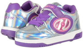 Heelys Plus X2 Girl's Shoes
