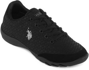 U.S. Polo Assn. Vivian-N Womens Sneakers