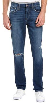 Joe's Jeans Nielson Slim Fit