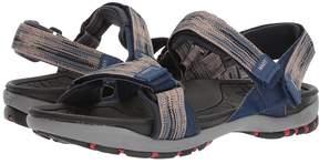 Naot Footwear Course Men's Shoes