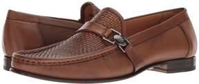 Mezlan Horazio Men's Shoes