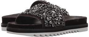 Joie Jacory Women's Slide Shoes