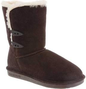 BearPaw Abigail Boot (Women's)