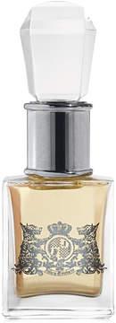 Juicy Couture Eau de Parfum Spray, 1 oz