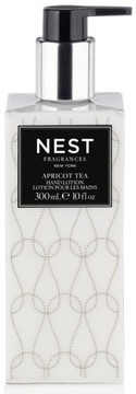 NEST Fragrances 'Apricot Tea' Hand Lotion