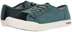 SeaVees Monterey Sneaker Wintertide Women's Shoes