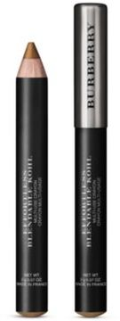 Burberry Effortless Blendable Kohl Pencil