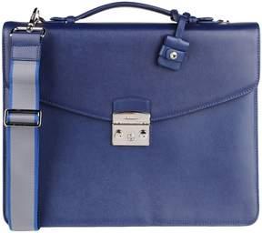 HUGO BOSS Handbags