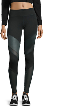 Electric Yoga Women's Trendsetter Leggings