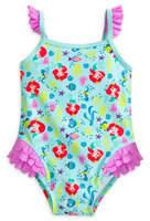 Disney Ariel Swimsuit for Baby