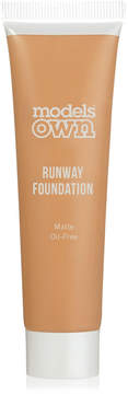 Models Own Matte Runway Foundation - Only at ULTA