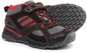 Geox Bernie Sneakers (For Little and Big Boys)