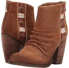 Sbicca Kolli Women's Boots
