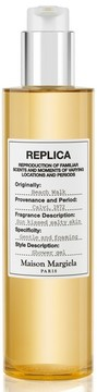 Maison Margiela Replica Beach Walk Perfumed Shower Gel