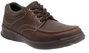 Clarks Men's Cotrell Edge Lace Up Shoe.