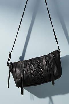 DAY Birger et Mikkelsen & Mood Marie Crossbody Bag