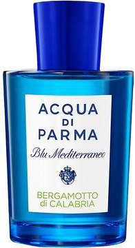 Acqua di Parma Women's Blu Mediterraneo Bergamotto di Calabria Eau de Toilette