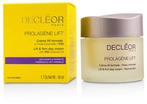 Decleor Prolagene Lift Lift & Firm Day Cream (Normal Skin)