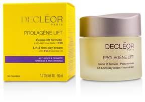 Decleor Prolagene Lift Lift & Firm Day Cream (Normal Skin)