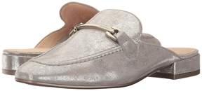 Hispanitas Ember Women's Shoes