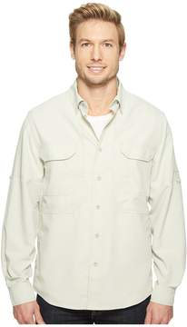 Royal Robbins Expedition Chill Long Sleeve Men's Long Sleeve Button Up