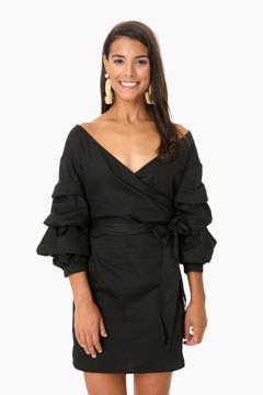 Do & Be Do+Be Alexis Dress