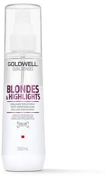 Goldwell Hair Serum-5 oz.