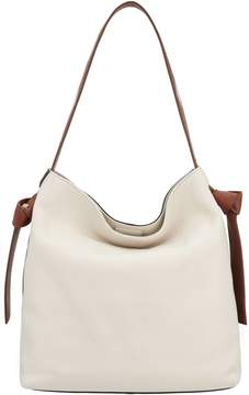 Sam Edelman Audrey Hobo Bag