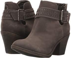 Blowfish Super Women's Pull-on Boots