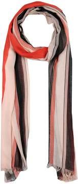 Marc Jacobs Scarves