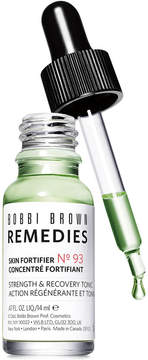 Bobbi Brown Skin Fortifier No. 93 - Strength & Recovery Tonic - Remedies Skincare Collection
