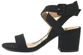 American Rag Womens Caelie Open Toe Casual Slingback Sandals.