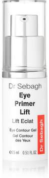 Dr Sebagh - Eye Primer Lift, 15ml - Colorless