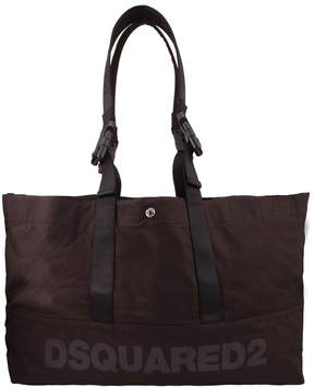 DSQUARED2 Tote Bag