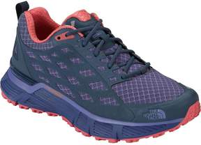 The North Face Endurus Trail Running Shoe