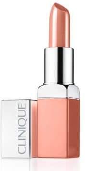 Clinique Pop Lip Colour + Primer/0.13 oz.