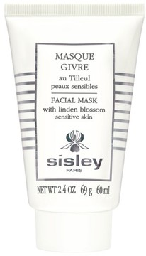 Sisley Paris Facial Mask With Linden Blossom