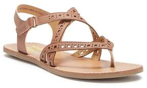 Rachel Dani Sandal (Little Kid & Big Kid)