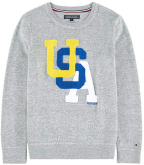 Tommy Hilfiger Casual sweater