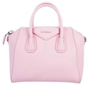Givenchy 2017 Small Antigona Bag