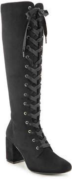 Diba Brodie Boot - Women's