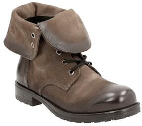 Clarks Women's Minoa River Boot