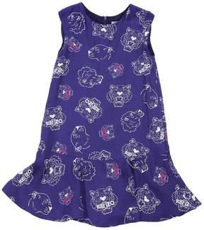 Kenzo JUNIOR Dress Dress Kids Junior