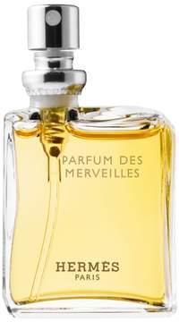 Hermes Eau Des Merveilles Parfum Des Merveilles - Pure Perfume Lock Spray Refill