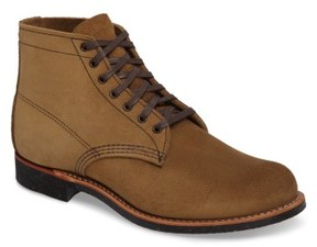 Red Wing Shoes Men's Merchant Boot